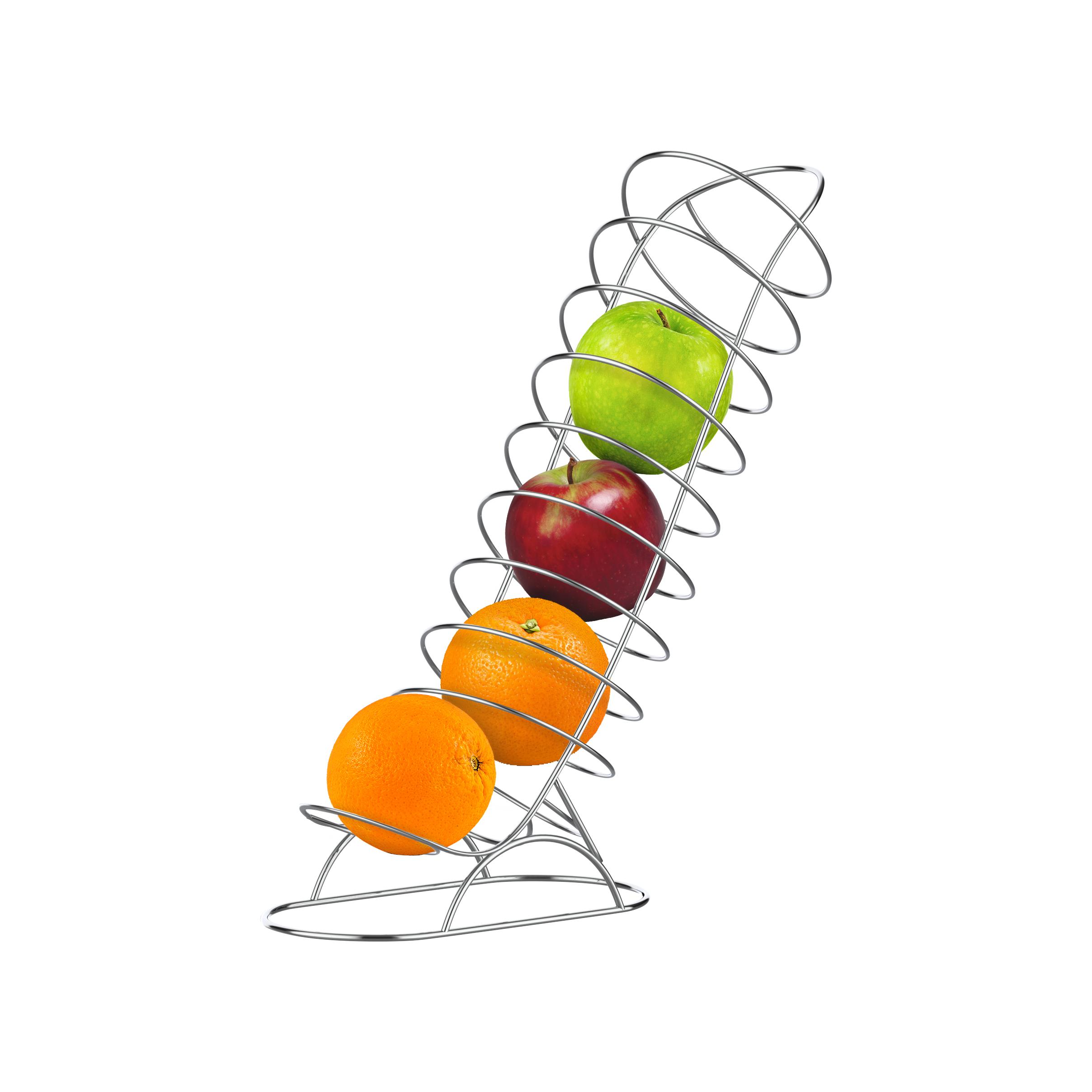 Fruit Chute - 3d model
