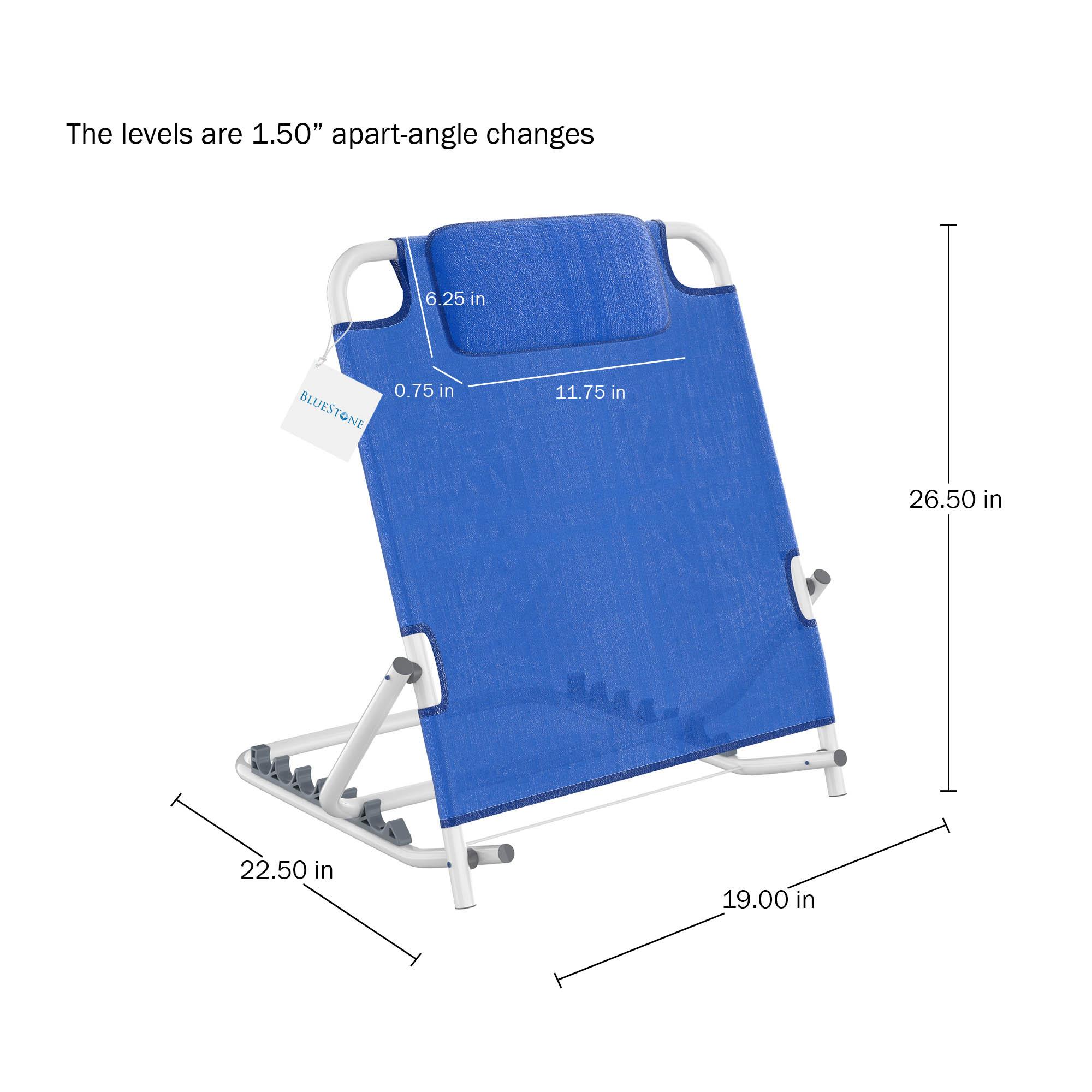 3d product design