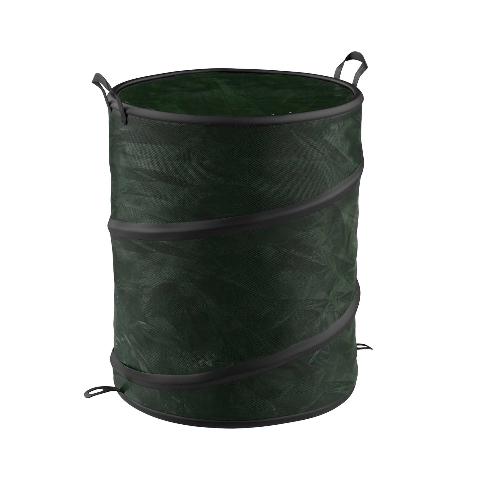 Collapsible Trash Can