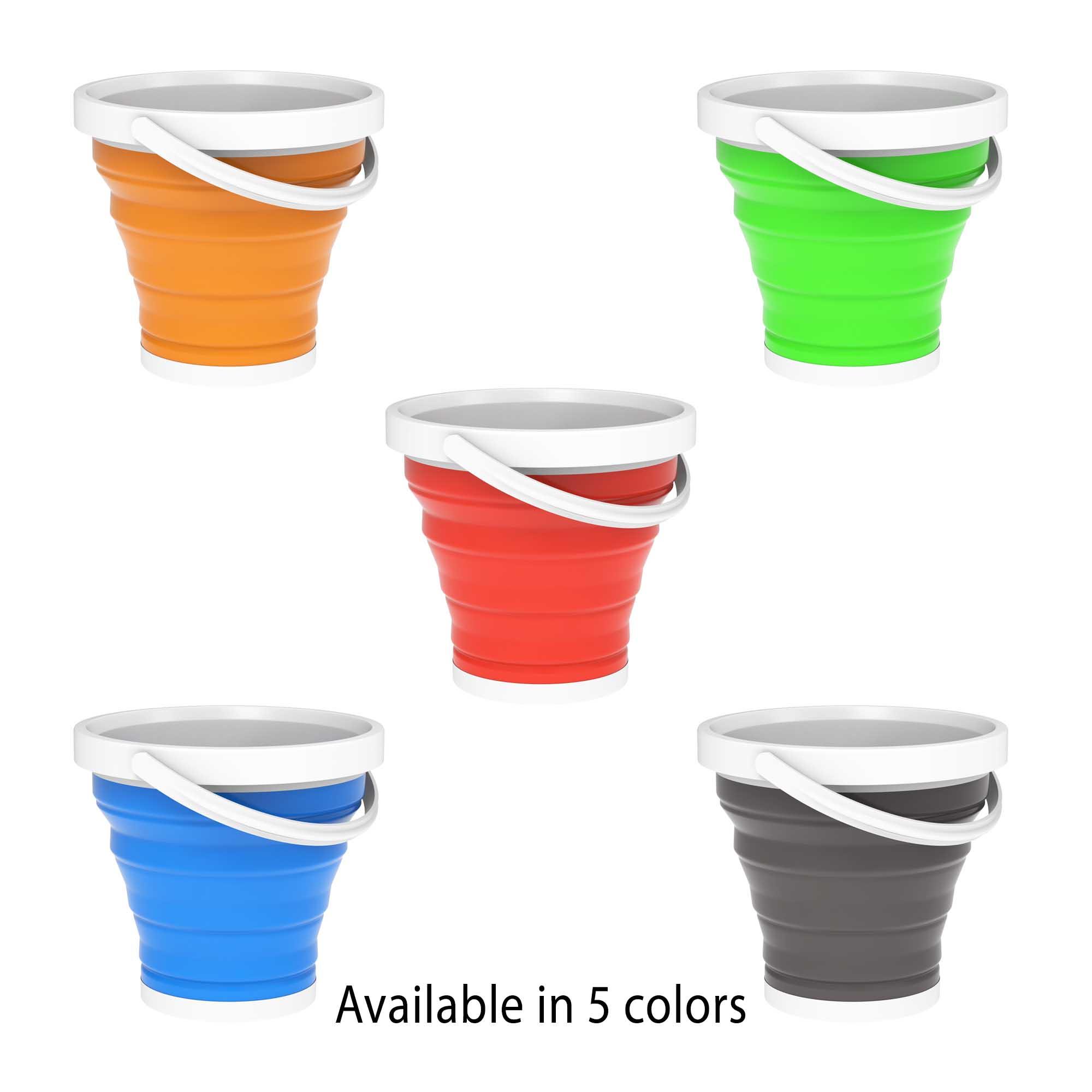 Model Colors