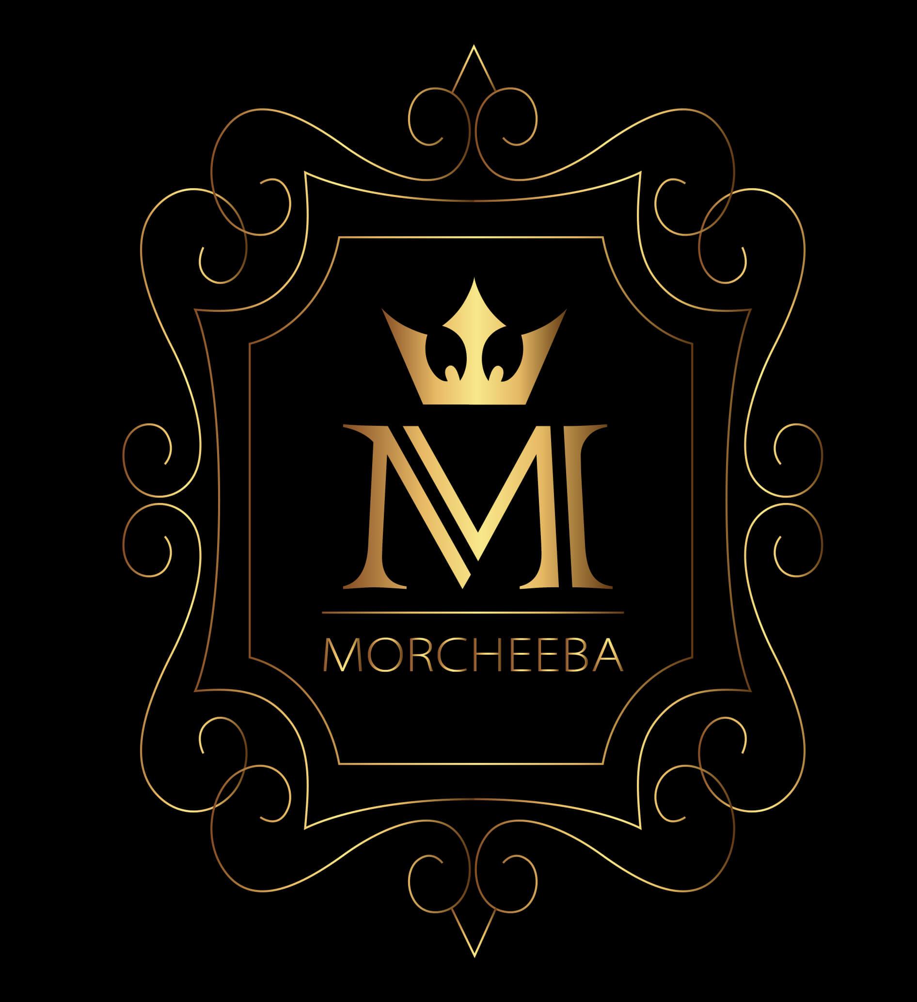Morcheeba Logo