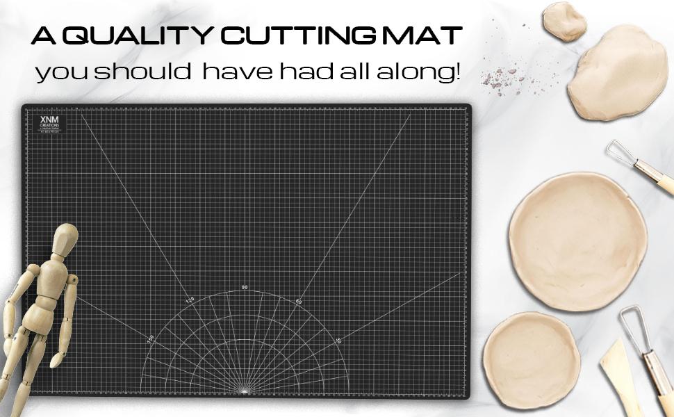 Cutting Board Sclupturing Design